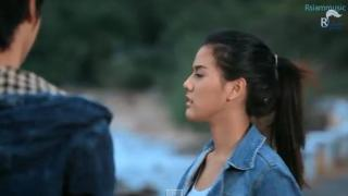 Character Song I Know It Trailer [Official Thai Video}