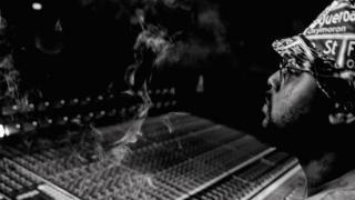 SchoolBoy Q - Studio (Explicit) ft. BJ The Chicago Kid (Official)