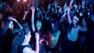 Damaal Dumeel - Saga Saga Song Promo - S.S. Thaman (Tamil Video Song)