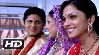 Banna Banni - Superhit Bollywood Wedding Song - Ek Vivaah Aisa Bhi (2008) - Sonu Sood, Isha Koppikar
