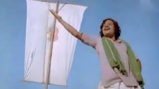 Unchi Neechi Lehron Ke - Superhit Classic Hindi Song - Naiiya - Prashanta Nanda, Zarina Wahab