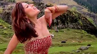 Pyar Ye Jaane Kaisa Hai - Hot Old Video Song - Baazigar O Baazigar (Bollywood Video)
