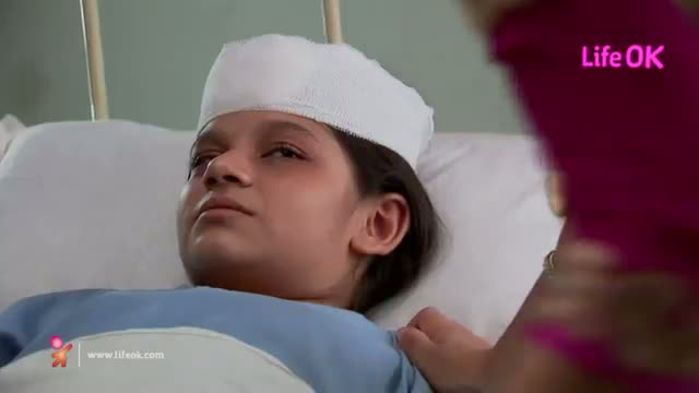 Kaisa Yeh Ishq Hai Ajab Sa Risk Hai - 23rd April 2014 : Ep 231