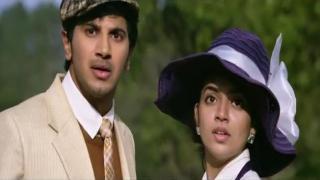 Thammil Oru Official Video Song - Samsaaram Aarogyathinu Haanikaram (Tamil Video Song)