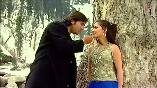 Baazigar O Baazigar Video Song - Kumar Sanu, Priya Bhattacharya - Old Hindi Songs