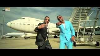 Romeo Ranjha (Official Music Video 2014)   Jazzy B & Garry Sandhu