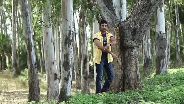Pagalpan (Brand New Punjabi Song 2014) | Roop Bapla | Unreleased