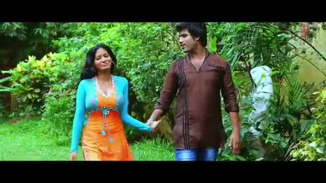 Kaisan Ba Tohar Mashiniya (Hot Bhojpuri Item Dance Video