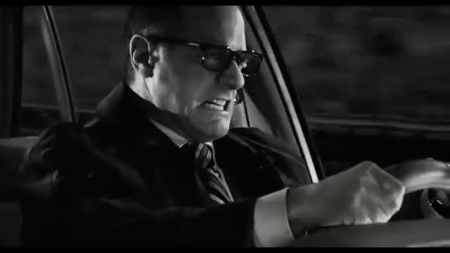 Sin City A Dame To Kill For Trailer #2 (2014) Joseph Gordon Levitt Movie HD (Hollywood Trailer)