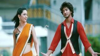 Muttaalai Muttaalai - Yennamo Yedho (Tamil Video Song)