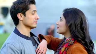 Nahin Maloom - Total Siyapaa (Full Video Song) - Ali Zafar & Yami Gautam (Bollywood Video)