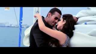 Chandri Raat (Official Punjabi Video Song) - Romeo Ranjha - Jazzy B & Garry Sandhu (Releasing 16th May)