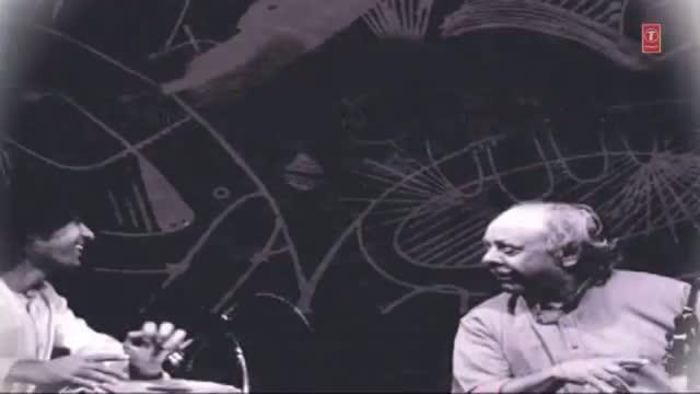 EK Taal - Maestros Mehfil - (Indian Classical instrumental) Ustad Zakir Hussain & Ustad Allah Rakha