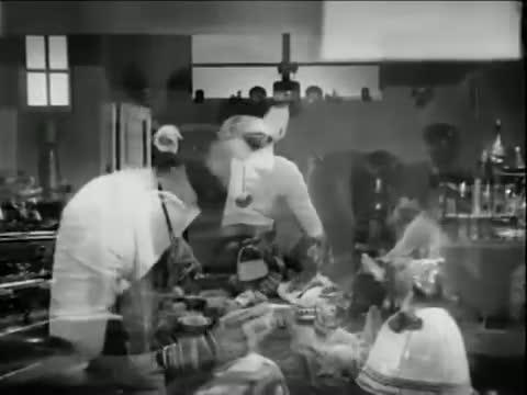 Woh Kaunsi Mushkil Hai - Mohammed Rafi Classic Song - Maa Beta (Old is Gold)