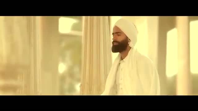 Mastana Jogi - Official Video    Kanwar Grewal    Panj-aab