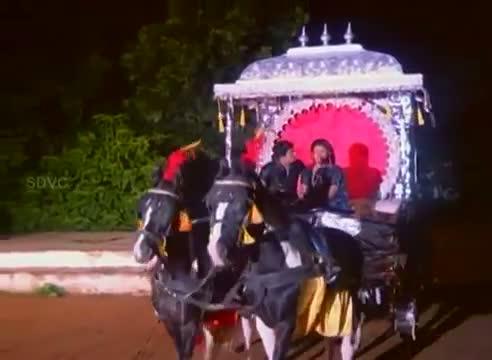Sondham Ondrai - Ramarajan, Roobini - Enna Petta Rasa - Tamil Romantic Song