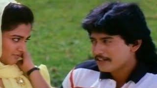 ok kanmani tamil movie hd download