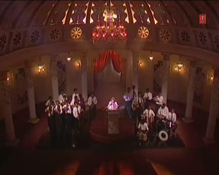 Mujhko Is Raat Ki Tanhaayi Mein - Anuradha Paudwal Tribute Songs   Naina Barse - Dard Bhare Geet