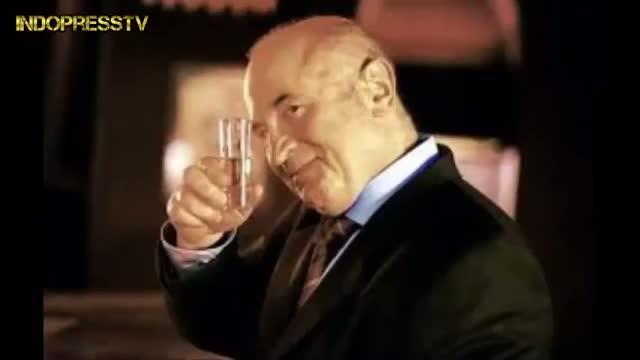 Bob Hoskins Dead: R.I.P Bob Hoskins - 30 April 2014 - VIDEO TRIBUTE