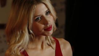 Peaches Geldof reportedly died of heroin overdose