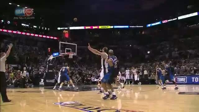 NBA Nightly Highlights: April 30th (Basketball Video)