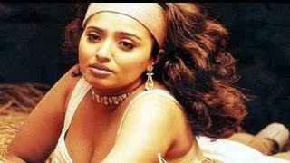 MUMTAJ HOT Item Song - Enna Pada Paduthuthu - Vicky Tamil Movie Song
