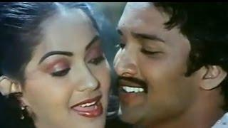 solai kuyil movie download