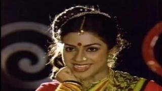 Machana Paarudi - Rajnikanth, Anuradha & Purnima Jayaraman - Thanga Magan Tamil Video Song