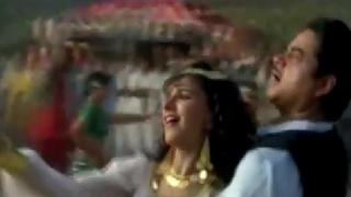 Hawaon Se - Shatrughan Sinha Superhit Song - Atishbaz (Bollywood Video Song)