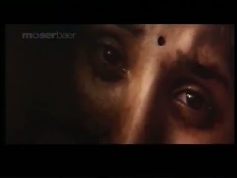O Butterfly Butterfly - Sad - Meera - Vikram & Aishwarya - Tamil Movie Song