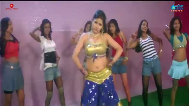 Hot Bhojpuri - Seema Singh Item Song   Chauwara Mangata   Gulab Theatre  video - id 341f9d9a7837 - Veblr Mobile