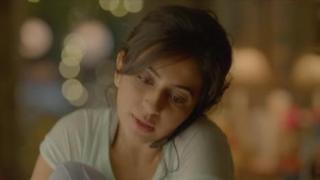 Talk all night long, with unlimited internet and calls from Airtel - New Airtel TVC