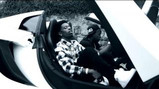 Yo Gotti - I Know ft. Rich Homie Quan (Official) - Hollywood Video