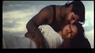 O Butterfly Butterfly - Sad - Meera - Vikram & Aishwarya - Tamil Video Song