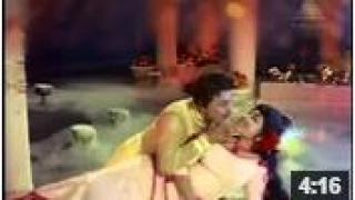 Neela Niram - MGR & Jayalalitha - En Annan (Tamil Song)