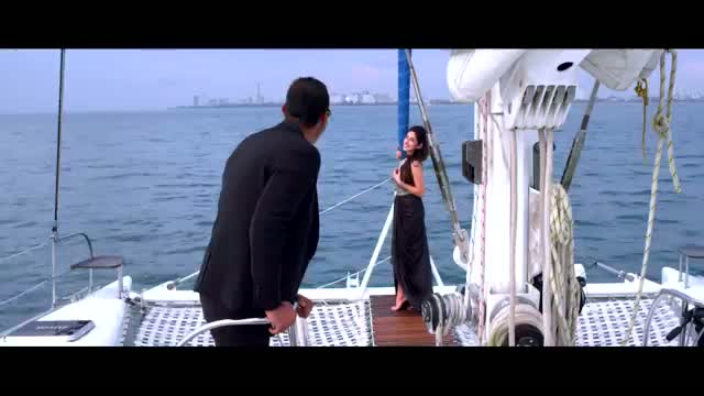 Chandri Raat (Official Punjabi Video Song)   Romeo Ranjha   Garry Sandhu   Releasing 16th May 2014
