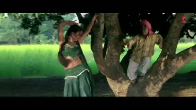 Nehiya Se Nehiya (Bhojpuri Video Song) | Karni Ke Phal Aaj Na Ta Kal
