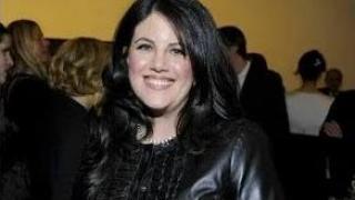 Monica Lewinsky Stop Blaming Bill Clinton In Clinton Affair