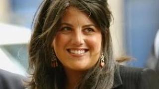 Monica Lewinsky pens Vanity Fair article about Bill Clinton affair
