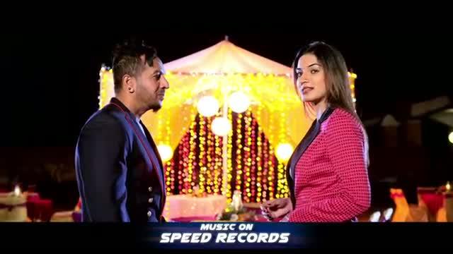 Apaan Kise Nu Bulaya Ni   Dialogue Promo   Romeo Ranjha   Jazzy B   Releasing 16th May 2014