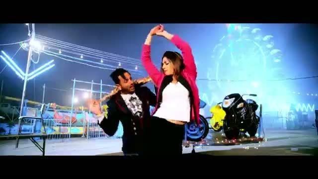 Jugnu   Romeo Ranjha   Jazzy B   Releasing 16th May 2014