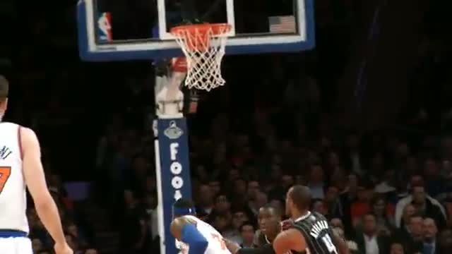 NBA Top 10 Rookie Plays of the 2013-2014 Season (Basketball Video)