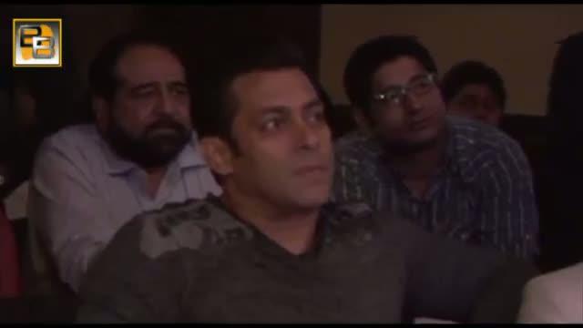 Salman Khan faces 10 years in JAIL for 2002 Hit & Run case!