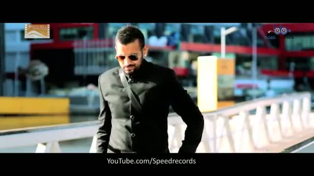 Athroo (Official Punjabi Video Song)   By Garry Sandhu   Romeo Ranjha   Releasing 16th May 2014
