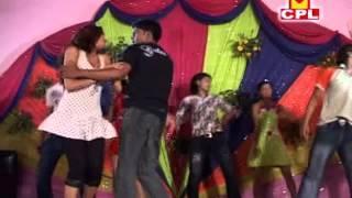 Hai Re Chhore Mar Jage Kat Kat Ke (Haryanvi New Hot $exy Song 2014) | Santram Banjara