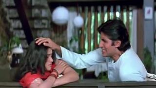 O Behna - Shahenshah Songs (HD) - Amitabh Bachchan - Supriya Pathak - Mohammed Aziz (Old is Gold)