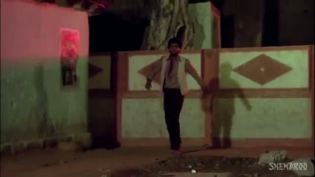 Paida Karke Bhool Gaya (HD) - Jeevan Dhara Songs - Raj Babbar - Rekha - Salim Premragi
