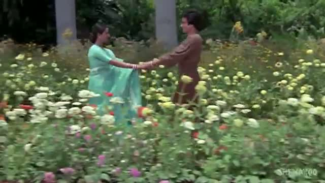 Mausam O Mausam Suhane (HD) - Judaai Songs - Jeetendra - Rekha - Asha Bhosle - Mohd Rafi (Old is Gold)