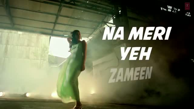 Tabah Full Song with Lyrics - Heropanti (2014) Mohit Chauhan - Tiger Shroff & Kriti Sanon