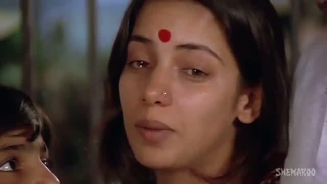 Gao Mere Mann Chahe (HD) - Apne Paraye - Amol Palekar - Shabana Azmi - Asha Bhosle - Yesudas